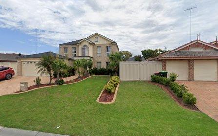 20 Coolabah Crescent, Glenmore Park NSW