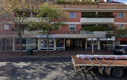 9/301-307 Penhurst Street, Willoughby NSW