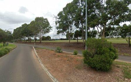 24/380 Glenmore Parkway, Glenmore Park NSW