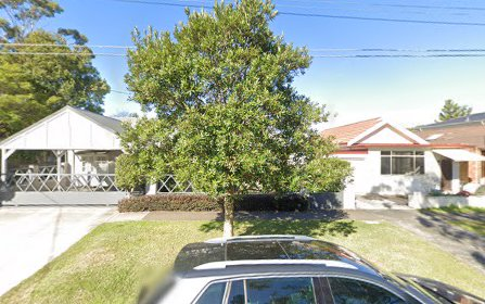 10 Bedford St, North Willoughby NSW 2068