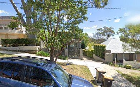 31 Boyle Street, Balgowlah NSW