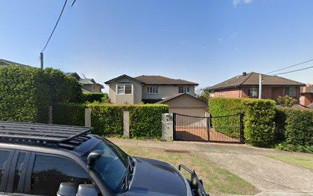91 Peacock Street, Seaforth NSW 2092
