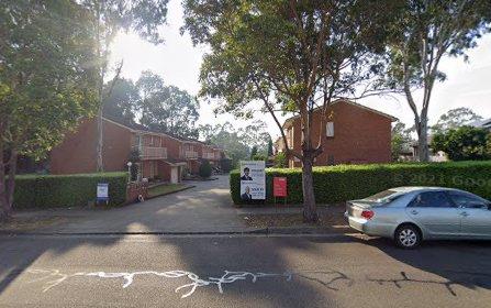 7/191 Targo Rd, Girraween NSW