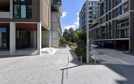 D507/1 Delhi Road, North Ryde NSW
