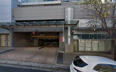 623/2B Help Street, Chatswood NSW