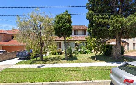 12 Northcott Street, North Ryde NSW