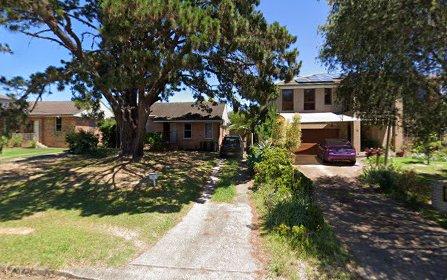 14 Neville St, Ryde NSW