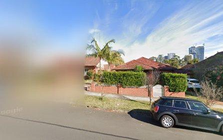 401/56 Hercules Street, Chatswood NSW
