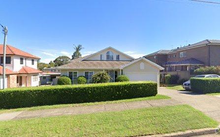 6 Edmondson Street, North Ryde NSW