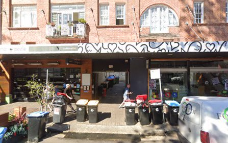 5/38 The Crescent, Manly NSW