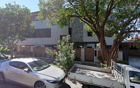 1B/1 Fairlight Crescent, Fairlight NSW