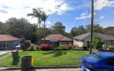 13 Gilda Street, North Ryde NSW