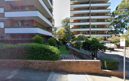 23/96 Albert Avenue, Chatswood NSW