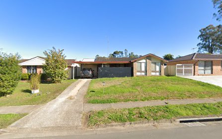 228 Swallow Drive, Erskine Park NSW