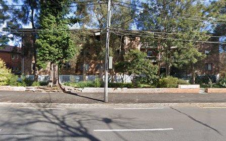 12/156 Penshurst Street, Willoughby NSW