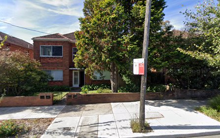 1/95 Penshurst St, North Willoughby NSW 2068
