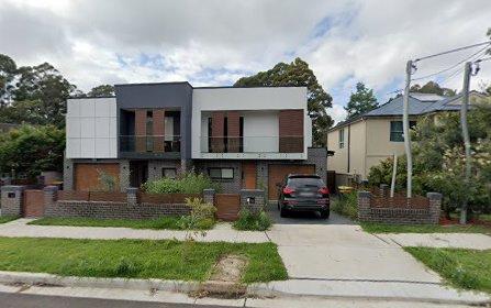 18 Fremont Ave.,, Ermington NSW