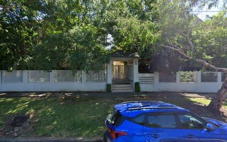 8/66-70 Gladstone St, North Parramatta NSW