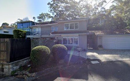 3 The Barricade, Castlecrag NSW 2068