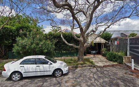 12 Hopetoun Av, Chatswood NSW 2067