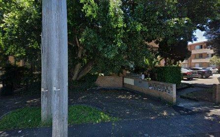 13/8 Goulding Road, Ryde NSW