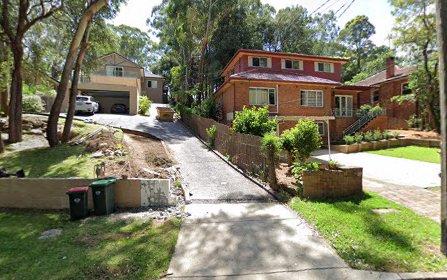 37 Moola Pde, Chatswood NSW 2067