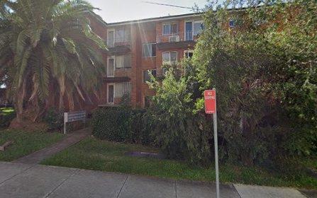 12/344 Mowbray Rd, Artarmon NSW 2064
