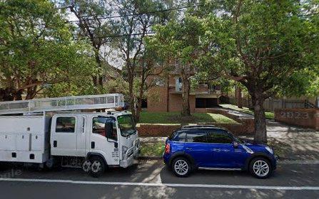 3/47-49 Sorrell Street, Parramatta NSW