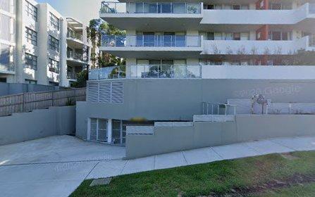 9-13 Mindarie Street, Lane Cove NSW 2066