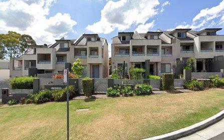 6/3-4 Teale Place, North Parramatta NSW 2151