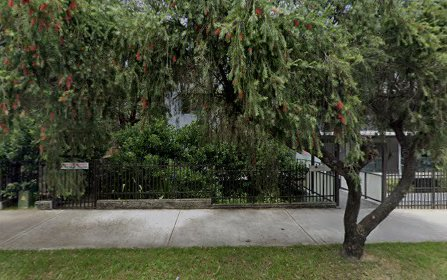 608/532 Mowbray Rd W, Lane Cove North NSW 2066