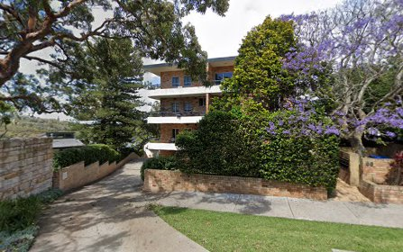 1/66 Osborne Road, Manly NSW