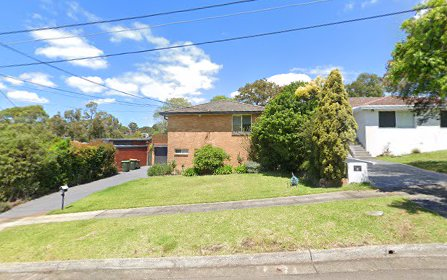 5 Rodney St, East Ryde NSW 2113
