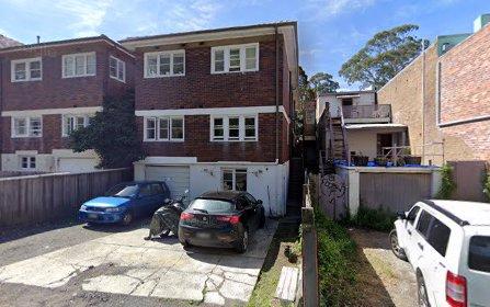 1/30 Elizabeth Street, Artarmon NSW