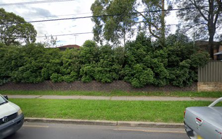 45A Millicent St, Greystanes NSW 2145