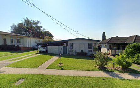 61 Bombala St, Pendle Hill NSW 2145