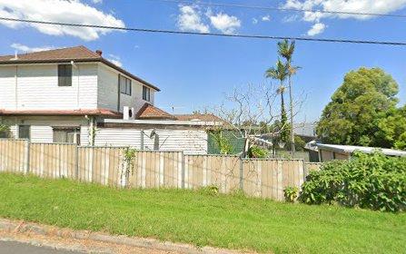 70 Smith Street, Wentworthville NSW