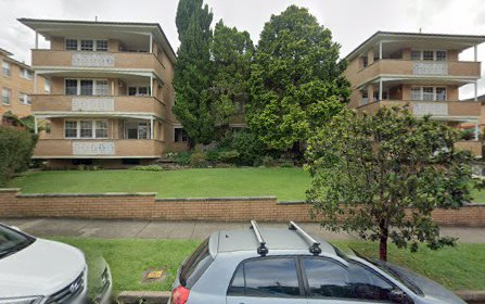 9/283 Sailors Bay Road, Northbridge NSW