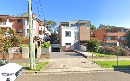 2/27 Stewart St, Parramatta NSW 2150