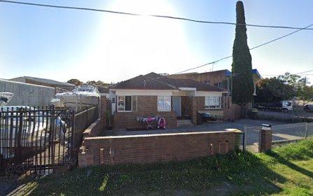 10 Muriel Avenue, Rydalmere NSW