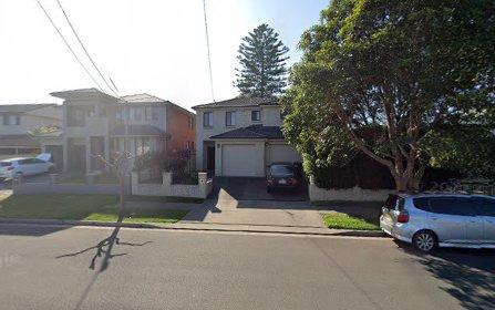 50A LYTTON STREET, Wentworthville NSW