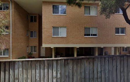 16/2 Belmore St, Ryde NSW 2112