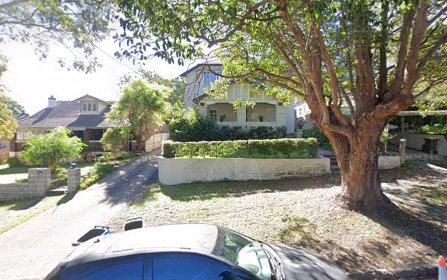 21 Sutherland Street, Lane Cove NSW
