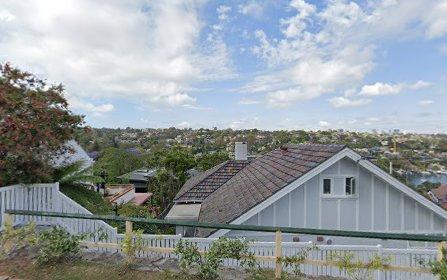 50A Central Av, Mosman NSW 2088