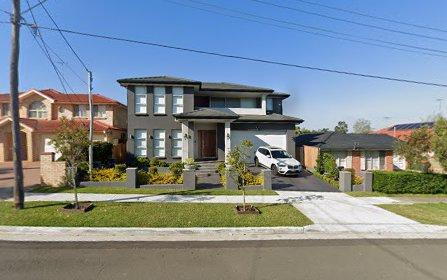 46 Killeen Street, Wentworthville NSW