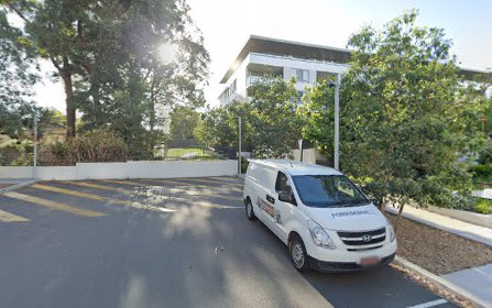 2BED+STUDY/1A Morton Street, Parramatta NSW