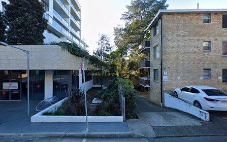 405/1 Pottery Lane, Lane Cove NSW