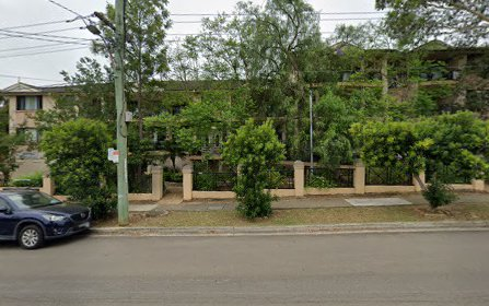 37 Good Street, Westmead NSW