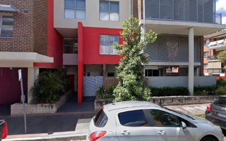 14/2a Edward Street, Ryde NSW