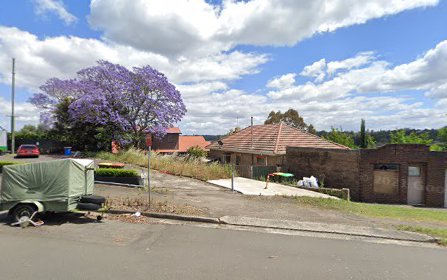 2 Anderson Ave, Ryde NSW